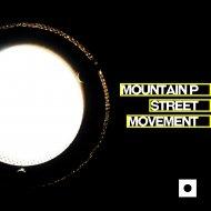 Mountain P - The Groove (Original Mix)