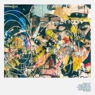 Rob Circuit - Fuorigrotta (Original Mix)