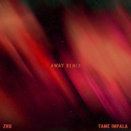 ZHU, Tam Impala  -  My Life  (AWAY Remix)