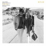 Maria Estrella & Collioure  -  By My Side (Grisha Gerrus remix)