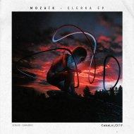 MOZAIK FR - Rimba (Original Mix)