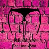 N.E.I.M.A.K - Piano (original)