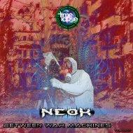 Zeftriax  - The Power Of Ganesh (Neok Remix)