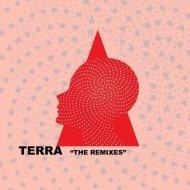 Francesca Lombardo - Terra  (Audiofly Remix)