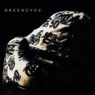 Greencyde feat.ṏḶḭṼḕṙ ṙ. -  Dawn (Original Mix)