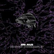 Jimi Jules - Abandoned Soul (Recondite Remix)