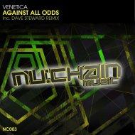 Venetica - Against All Odds (Original Mix)
