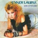 Cyndi Lauper - Time After Time (Luca Debonaire & Kiki Doll Club Mix)