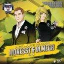 CELEDA   - Music Is The Answer (Moresst & Olmega Remix)