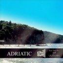 UUSVAN - ADRIATIC CHILL   (Sun Set Mix)