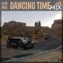 RS\'FM Music - Dancing Time Mix Vol.27 ()
