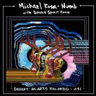 Michael Rosa - Flat Realms (Original Mix)