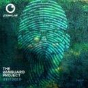 The Vanguard Project - Fallout (Original Mix)