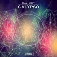 Elian West - Calypso (Original Mix)