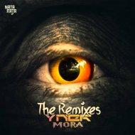 Yner - Mora  (Denature Remix)