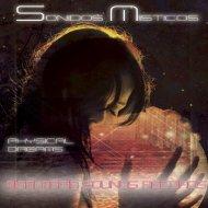 Physical Dreams - Sonidos Misticos No2 (Original Mix)