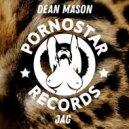 Dean Mason - JAG (Original Mix)