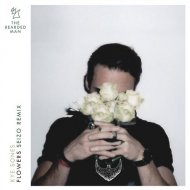 Kye Sones - Flowers (Seizo Extended Remix)