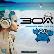 DJ30A - So Tired (Original Mix)