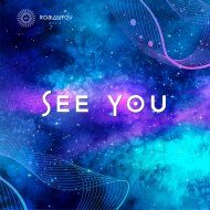 Romantov - See You (Dedicated to Zemfira) (Original Mix)
