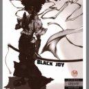 Black Joy - I Am Real (Original Mix)