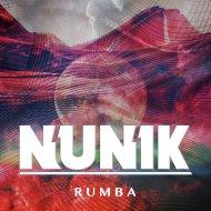 Nunik - Rumba (Original Mix)
