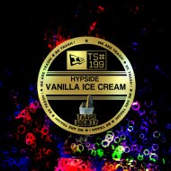 Hypside - Vanilla Ice Cream (Original Mix)