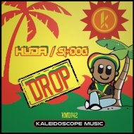 Huda Hudia & Si-Dog - Drop (VIP Mix)