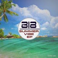 DJ 818 - Shadows On The Dancefloor (Original Mix)