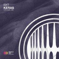 BXT - Keras (Original Mix)