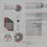 Max (Italy) - Base (Original Mix)