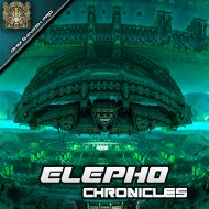 Elepho - The Escape (Original Mix)