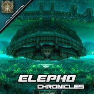Elepho - Avengers (Chronicles Edit) (Original Mix)