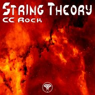 CC Rock - String Theory (RioTGeaR\'s Allow Life Tangent)
