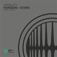 Sodality - Stars (Original Mix)