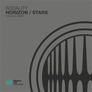 Sodality - Stars (Extended Mix)