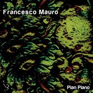 Francesco Mauro - Vida Longe (Original Mix)