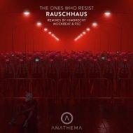 Rauschhaus - The Ones Who Resist  (Original Mix)