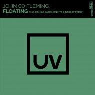 John 00 Fleming - Floating (Extended Mix)