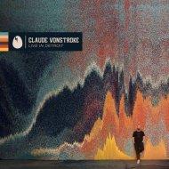 Claude VonStroke - Maharaja (Original Mix)