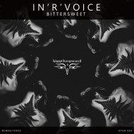 In\'R\'Voice - Air (Original mix)