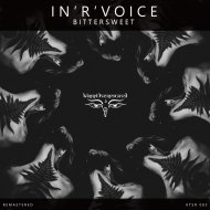 In\'R\'Voice - Love Electrocution (Original mix)
