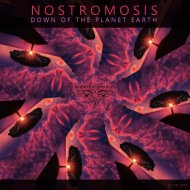 Nostromosis - Sunset On The Planet Earth (Original mix)