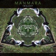 Manmara - Normalise (Original mix)