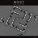 Moot - Obliteration (Original mix)
