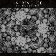 In\'R\'Voice - The Light At The End (Original mix)
