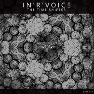 In\'R\'Voice - Dream Oscillator (Original mix)