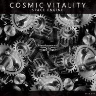 Cosmic Vitality - Space Engine II (Original mix)