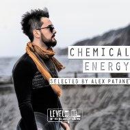 Abel Pons - Dancin\' (Original Mix)