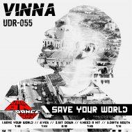 Vinna - Yes (Original Mix)